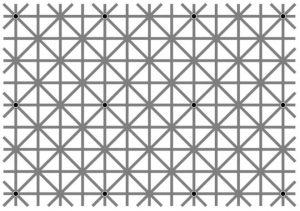 _91163922_illusion